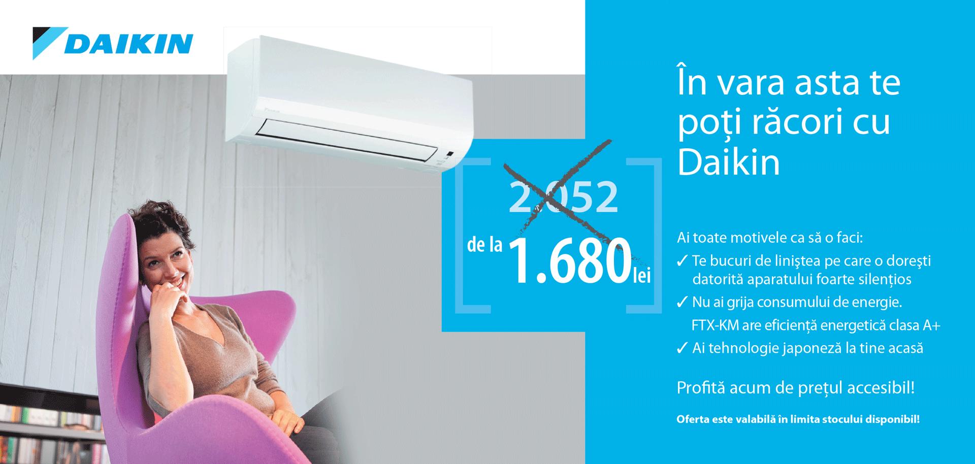 ofert aparat aer condi ionat clima confort energy clima. Black Bedroom Furniture Sets. Home Design Ideas